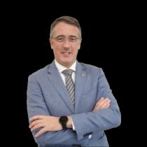 Cristiano Cavalieri