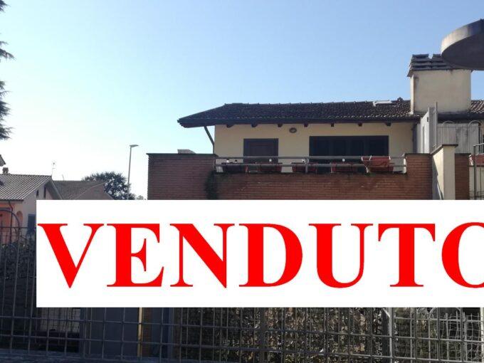 CASTEL DI LEVA via Alfredo Grandidier