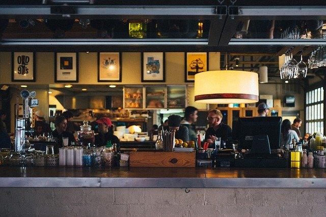 Agenzia immobiliare Roma COVID 19 e Chiusura bar ristoranti e palestre
