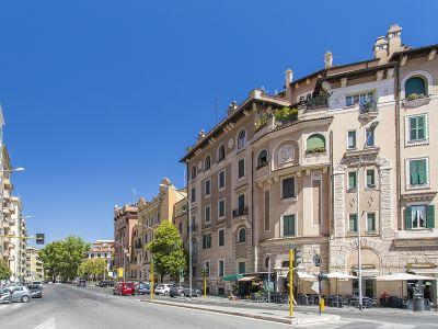 Agenzia immobiliare Roma San Giovanni