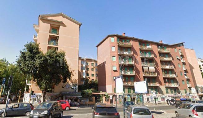 Agenzia immobiliare Roma Tuscolana
