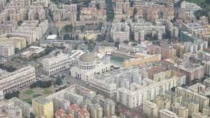 Agenzia immobiliare Roma Don Bosco